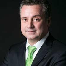 Daniel Ehrenpfordt