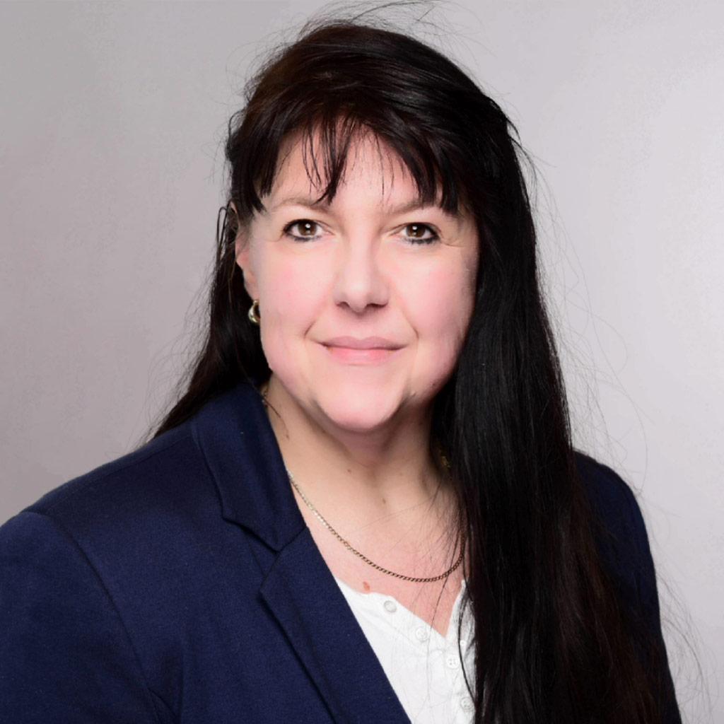 Monika Landmann