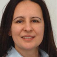Daniela Uta