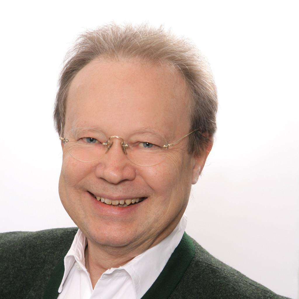 Peter von Jungenfeld